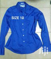 Cotton Tops | Clothing for sale in Nairobi, Nairobi Central
