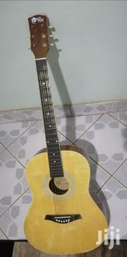 Acoustic Guitar   Musical Instruments for sale in Nairobi, Woodley/Kenyatta Golf Course