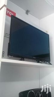 Digital Vitron TV 24inchs | TV & DVD Equipment for sale in Nairobi, Nairobi Central