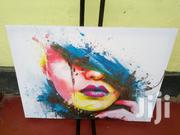 Canvas Art Print | Arts & Crafts for sale in Nairobi, Embakasi