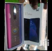 New Oppo AX7 Pro Android 128 GB Blue | Mobile Phones for sale in Nairobi, Nairobi South