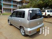 Nissan Cube 2004 | Cars for sale in Uasin Gishu, Kapsoya