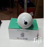 Wifi Bulb Camera | Cameras, Video Cameras & Accessories for sale in Nairobi, Nairobi Central