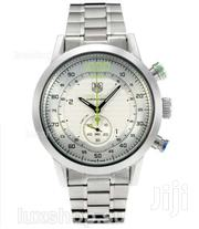 Tag Heuer Mikrotimer 1000 | Watches for sale in Nairobi, Karen