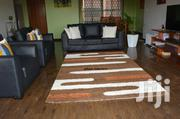 New Quality Carpets | Home Accessories for sale in Nairobi, Kileleshwa