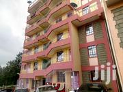2 Bedroom Apartment For Rent | Houses & Apartments For Rent for sale in Nairobi, Kahawa West