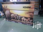Vision Plus 32 Inch | TV & DVD Equipment for sale in Nairobi, Nairobi Central