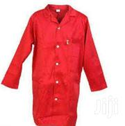 Red And Brown Dust Coats | Clothing for sale in Nairobi, Nairobi Central