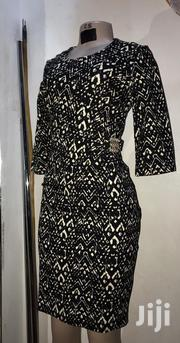 Heavy Cotton Dress | Clothing for sale in Nairobi, Nairobi Central