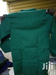 Green Dust Coats | Clothing for sale in Nairobi, Nairobi Central