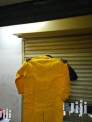 Yellow Dust Coat's | Clothing for sale in Nairobi, Nairobi Central