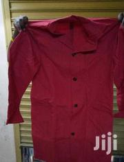 Red Dust Coats | Clothing for sale in Nairobi, Nairobi Central