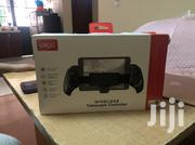 Ipega Controllers Compatible With Android | Accessories for Mobile Phones & Tablets for sale in Nairobi, Nairobi Central