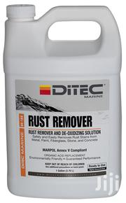 Rust Remover | Manufacturing Materials & Tools for sale in Nairobi, Viwandani (Makadara)
