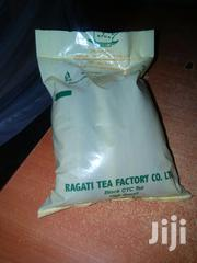 Tea Leaves Black Ctl Tea | Meals & Drinks for sale in Nairobi, Roysambu