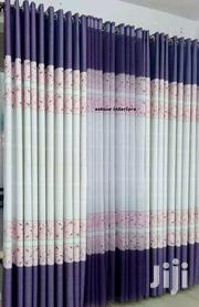 Curtains To Match Your Beautiful Home. | Home Accessories for sale in Nairobi, Ngara
