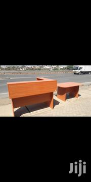 Reception Table | Furniture for sale in Nairobi, Nairobi Central