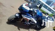 SUZUKI GSR | Motorcycles & Scooters for sale in Murang'a, Makuyu