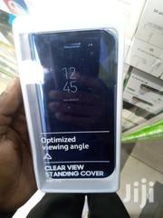 iPhone 7 Clearview Covers | Accessories for Mobile Phones & Tablets for sale in Nairobi, Nairobi Central