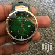 Rolex Air-king | Watches for sale in Nairobi, Ngara