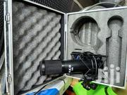 Condenser Microphone | Audio & Music Equipment for sale in Nairobi, Nairobi Central
