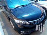 Toyota Allion 2012 Black | Cars for sale in Mombasa, Tononoka