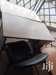 Office Tables And Chairs | Furniture for sale in Nairobi, Kahawa West