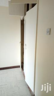 1bedroomed Flat   Houses & Apartments For Rent for sale in Nairobi, Nairobi Central