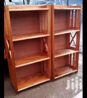 4ft By 2ft Book Shelf | Furniture for sale in Nairobi, Ngando