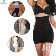 High Power Waist N Thigh Training Corset Bykers Shorts | Clothing Accessories for sale in Nairobi, Kasarani