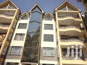 Servant Quarters For Rent | Houses & Apartments For Rent for sale in Nairobi, Kilimani