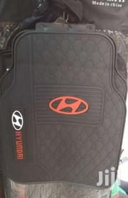Hyundai Mats,Free Delivery Cbd | Vehicle Parts & Accessories for sale in Nairobi, Nairobi Central