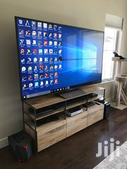 Mooka UHD Smart TV 55"