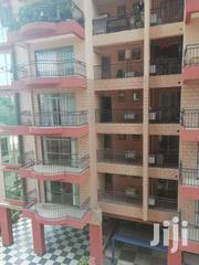 Comfort Consult, 2/3brs Apartment With S/ Pool /Lift /Gym And Secure | Houses & Apartments For Rent for sale in Nairobi, Kilimani