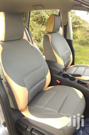 Leather Car Seat Cover Leather | Vehicle Parts & Accessories for sale in Nairobi, Nairobi West