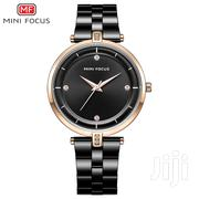 Famous Fashion Women Quartz Watches Trend Wristwatch Gift For Female | Watches for sale in Nairobi, Nairobi Central