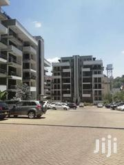 Comfort Consult, 2/3br Apartment With S/Pool/Gym Lift And Very Secure | Houses & Apartments For Rent for sale in Nairobi, Lavington