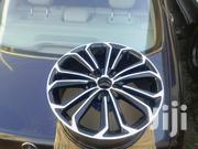 Sports Rim Size 17 | Vehicle Parts & Accessories for sale in Nairobi, Nairobi Central