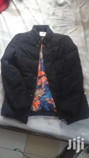 Bomber Jacket | Clothing for sale in Nairobi, Nairobi Central