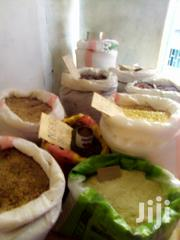 Pure Pishori Rice | Meals & Drinks for sale in Nairobi, Baba Dogo
