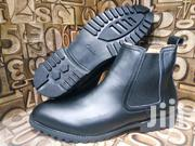 Clarks Boots | Shoes for sale in Nairobi, Nairobi South