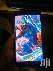 OnePlus 3 64 GB Gray | Mobile Phones for sale in Nairobi, Nairobi Central