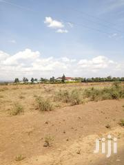 Prime Land For Sale | Land & Plots For Sale for sale in Kajiado, Keekonyokie (Kajiado)