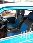 Suzuki Blue | Buses for sale in Kisii Central, Kisii, Nigeria