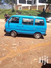 Suzuki Blue   Buses for sale in Kisii, Kisii Central