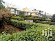 4 Bedroom Townhouse Syokimau   Houses & Apartments For Rent for sale in Machakos, Syokimau/Mulolongo