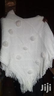 Poncho For Ladies | Clothing Accessories for sale in Kiambu, Hospital (Thika)