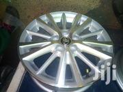 Toyota Premio,Allion,15 Inch Spprt Rimz | Vehicle Parts & Accessories for sale in Nairobi, Nairobi Central