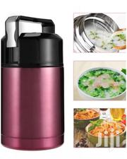 Food Flask | Kitchen & Dining for sale in Nairobi, Nairobi Central