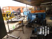 Generators | Electrical Equipment for sale in Nairobi, Airbase